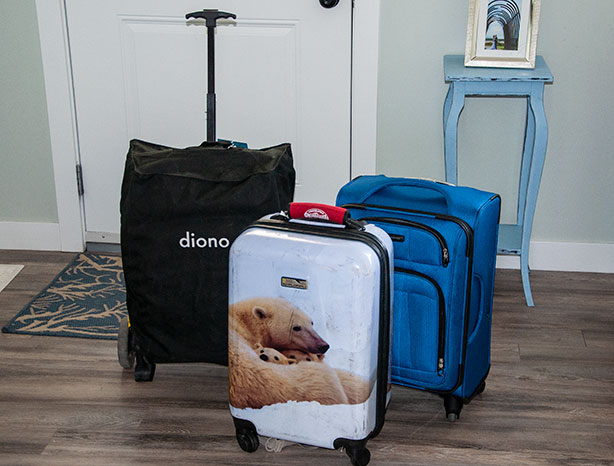 diono-with-luggage