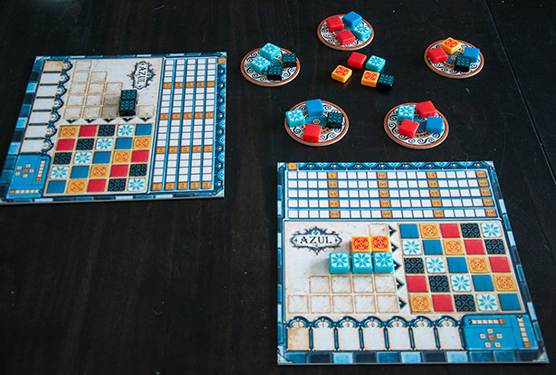 azul-board-game