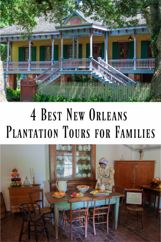 new-orleans-plantation-tours-for-families