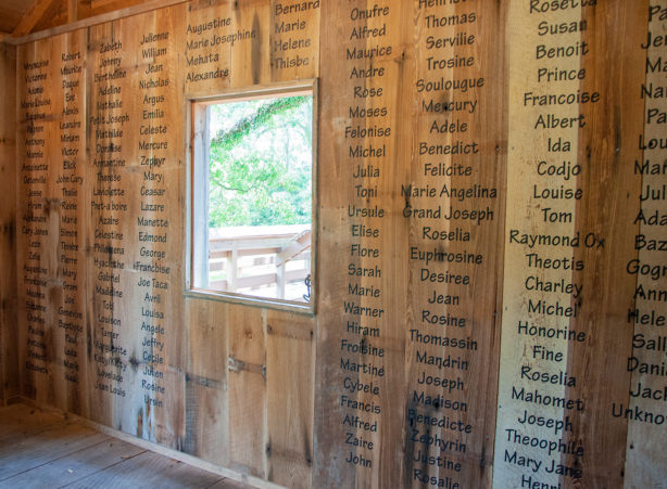 oak-alley-wall-of-names