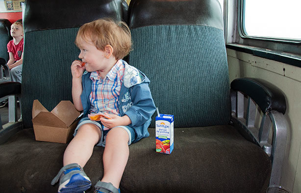 wheatland-express-train-rides-for-kids