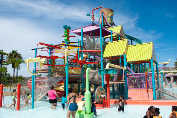 aquatica-toddler-splash-pad