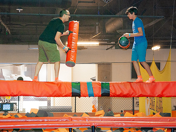 big-air-trampoline-park-battlebeam