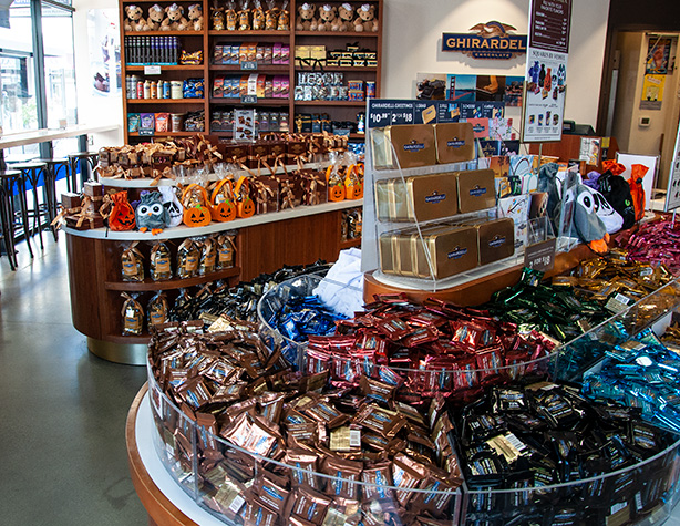 ghirardelli-chocolate-outlet-store