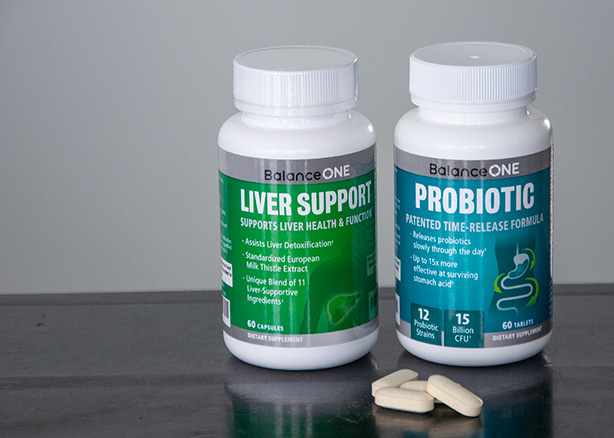 balanceone-probiotics-and-liver-support