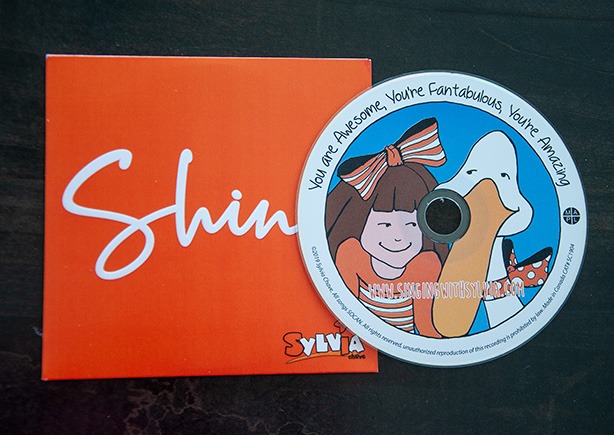 shine-children's-cd