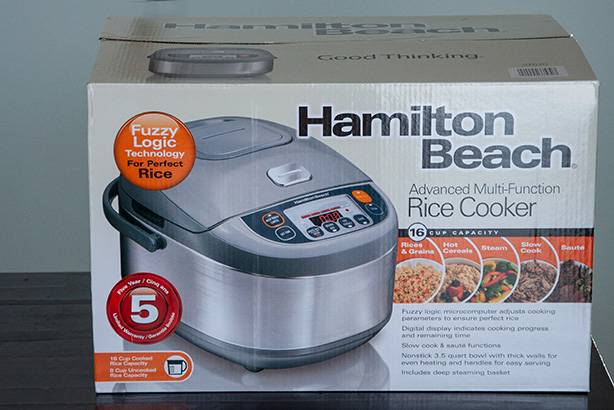 hamilton-beach-rice-cooker-box