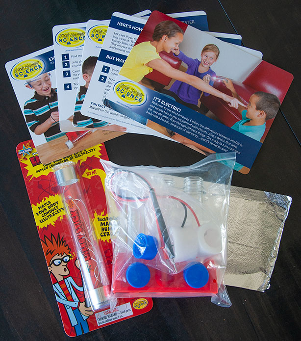 family-engagement-electricity-kit