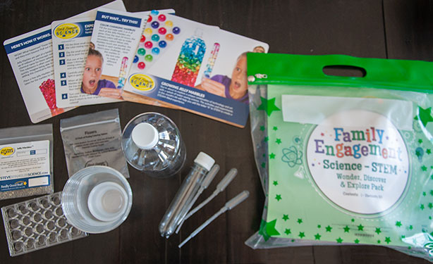 family-engagement-stem-kit