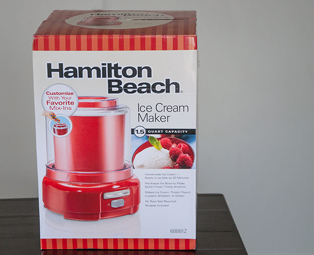 hamilton-beach-ice-cream-maker