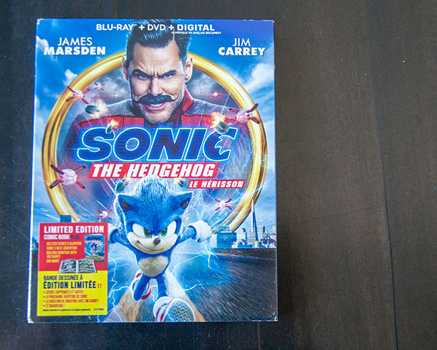 sonic-the-hedgehog-blu-ray