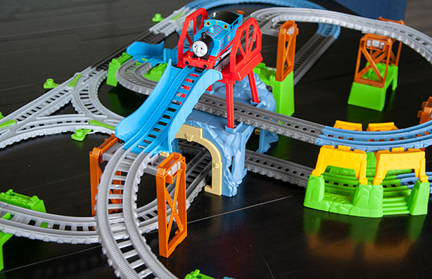 thomas-and-friends-track-master-set