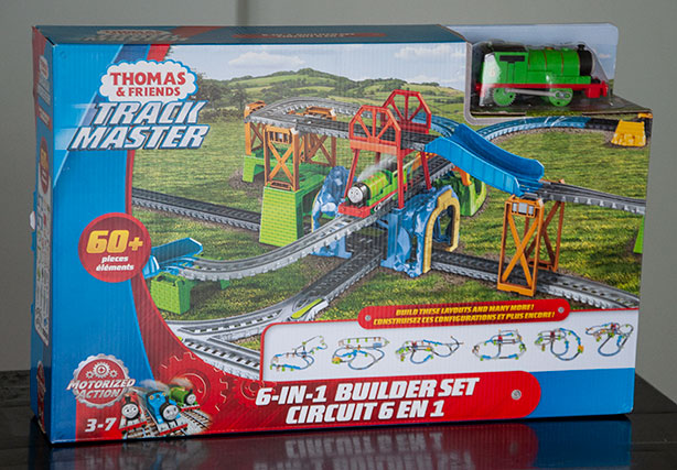thomas-&-friends-trackmaster