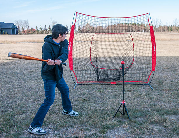 pinty-practice-target-net-and-batting-tee