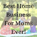 best home business for moms