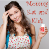cropped-mommy-kat-and-kids-logo